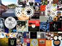 Facebook 80'IS Groupe Facebook sur la musique des Eighties !!!