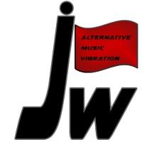 Josse Wave LE nouveau site de référence sur les musiques électros et alternatives