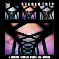 The Stereotrip