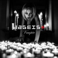 DaGeist Facebook du fameux groupe Lillois que je vous conseille vivement d'écouter … Ainsi que leur nouveau Maxi 33T, «Vampire»