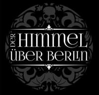 Der Himmel Uber Berlin Facebook du fameux groupe italien de Trieste que je vous conseille vivement d'écouter …