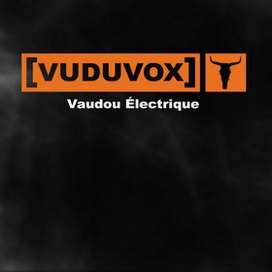 Vuduvox-Vaudou-Electrique3