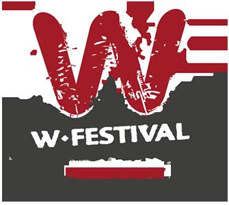 w-festival-logo-fr