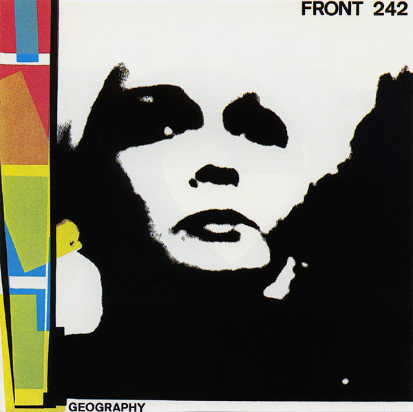 Geography-Front242