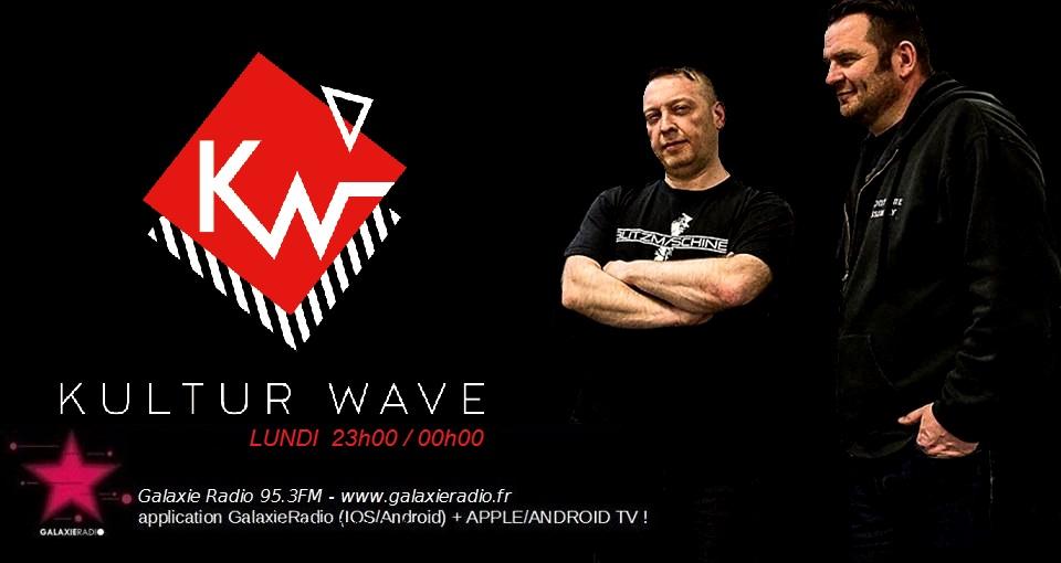 Kultur Wave 2