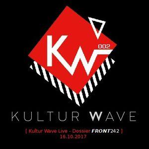 KWFront242