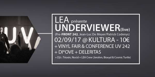 underviewer-live-pre-front-242.20170718035800
