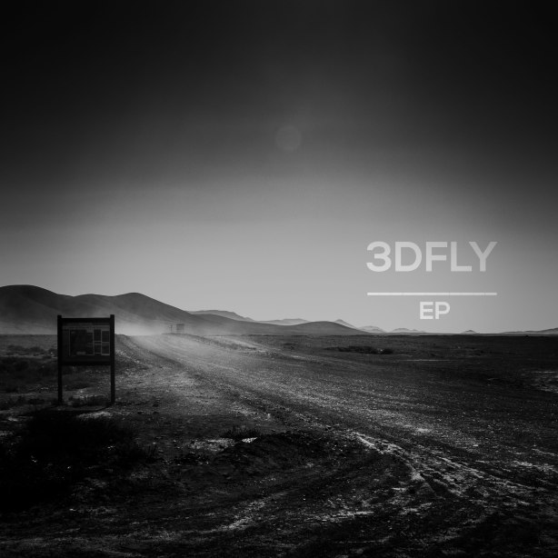 3DFLY EP _ artwork_final_ sleeve_ dancedelicd.com