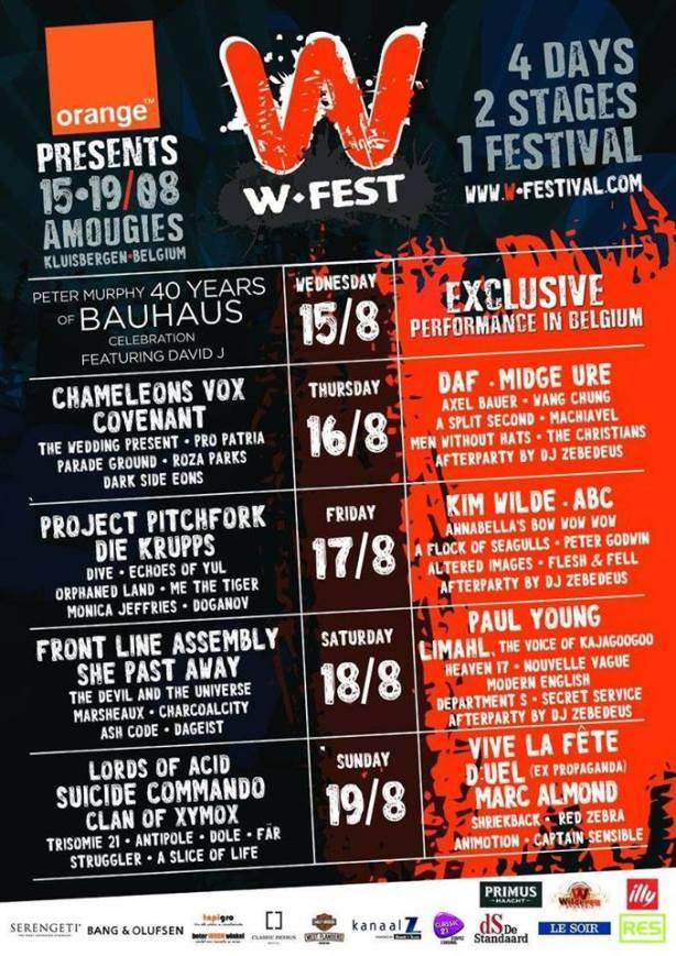 W Festival Affiche 3