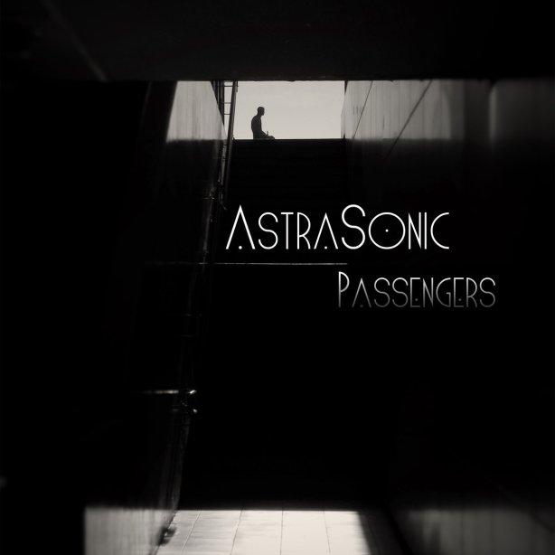 AstraSonicPassengers