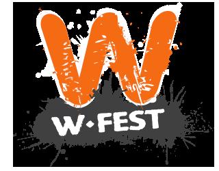 W-fest-Logo-2018-groot