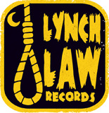 lynchlawrecord_logo_1