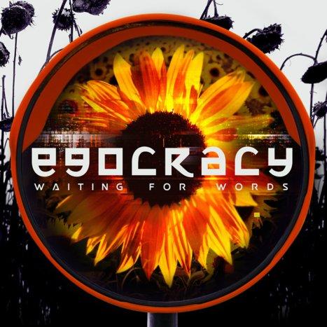 wfw Egocracy
