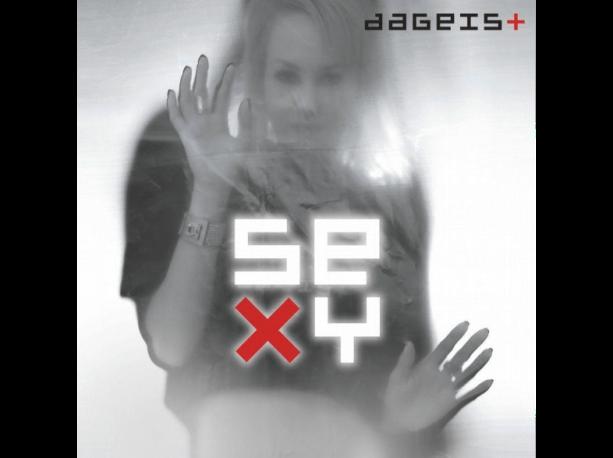 DaGeist Sexy MM