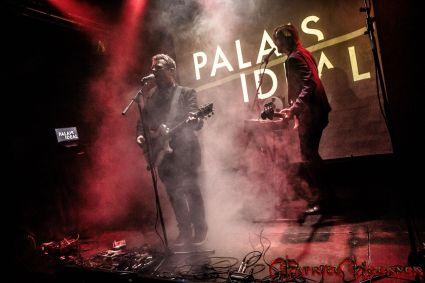 Palais Ideal (21)