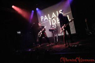 Palais Ideal (28)