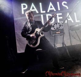 Palais Ideal (31)