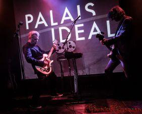 Palais Ideal (36)