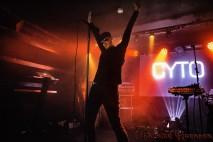 Cyto (4)