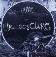The Obscure (2)