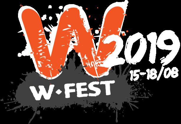 W-fest-Logo-2019-groot-wit
