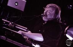 Mark E Moon (2)